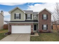 View 6474 Enclave Ct Greenwood IN