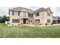View 1225 American Ave Plainfield IN