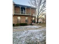 View 8114 Bromley Pl Indianapolis IN