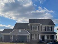View 12758 Sunrise Dr Noblesville IN