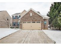 View 11965 Traymoore Dr Fishers IN