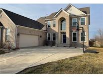 View 12160 Everwood Cir Noblesville IN
