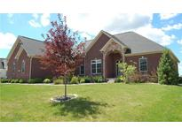 View 10238 Copper Ridge Dr Fishers IN