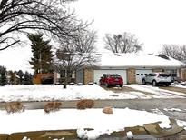 View 1006 E Apple Lake Dr Greenfield IN