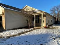 View 8040 Whistlewood Dr Indianapolis IN