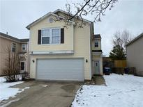 View 16778 Aulton Dr Noblesville IN