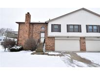 View 8370 Chapel Pines Dr # 48 Indianapolis IN