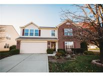 View 7952 Alamosa Ln Indianapolis IN