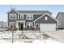 View 15931 Foothill Dr Noblesville IN