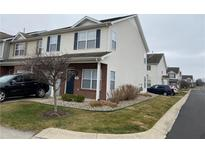 View 9769 Springcress Dr # 0604 Noblesville IN