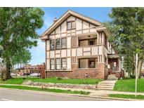 View 1734 N Pennsylvania St # 3 Indianapolis IN