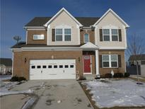 View 6861 Ennis Dr Brownsburg IN