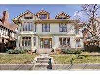 View 1615 N Talbott St # South Indianapolis IN
