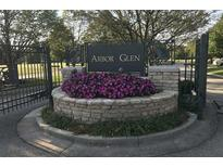 View 11556 Arbor Glen Blvd Fishers IN
