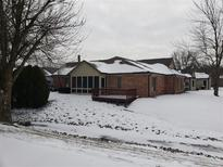 View 1745 Cloister Dr Indianapolis IN