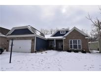 View 7267 Red Maple Dr Zionsville IN