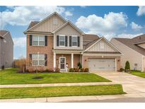 View 5435 Crowley Pkwy Whitestown IN