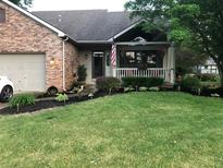View 3889 Colonial Dr Anderson IN