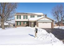 View 8329 Rock Oak Dr Indianapolis IN