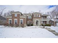View 1591 Redsunset Dr Brownsburg IN
