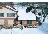 View 820 W Chapel Pines Dr # 123 Indianapolis IN