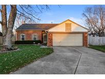 View 12160 Pebblebrooke Ct Indianapolis IN