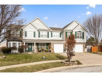 View 1326 Hillcot Way Indianapolis IN
