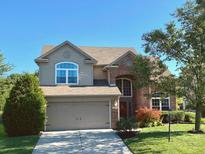 View 10325 Lakeland Dr Fishers IN