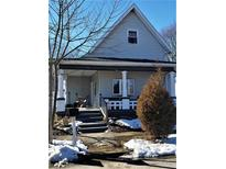 View 608 Wood St Greenfield IN