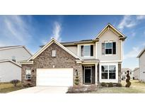 View 5212 Charmaine Ln Plainfield IN
