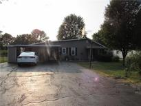 View 3924 S Sherman Dr Indianapolis IN