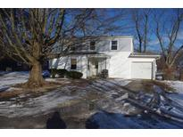 View 839 Wayside Dr Plainfield IN