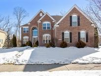View 10325 Plumas Ln Indianapolis IN