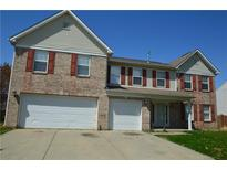 View 10738 Standish Pl Noblesville IN