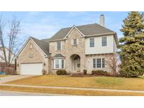 View 7780 Highland Park Dr Brownsburg IN