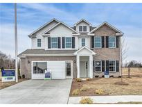 View 4987 Castamere Dr Noblesville IN