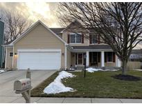 View 8274 Carloway Rd Indianapolis IN