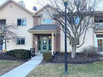 View 12570 Timber Creek Dr # 6 Carmel IN