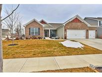 View 15084 Gallop Ln Fishers IN