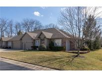 View 18392 Piers End Dr Noblesville IN