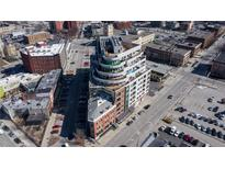 View 333 Massachusetts Ave # 405 Indianapolis IN