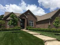 View 422 Fountain Dr Brownsburg IN