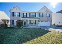 View 6861 Harriet Dr Indianapolis IN