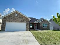 View 5765 Victory Dr Columbus IN