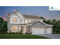 View 19334 Quilling Ln Noblesville IN