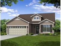 View 15765 Wescott Dr Noblesville IN