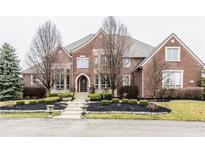 View 13879 Coldwater Dr Carmel IN
