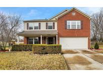 View 14749 Redcliff Dr Noblesville IN