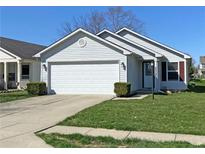 View 15445 Fawn Meadow Dr Noblesville IN