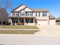 View 8122 Grassy Meadow Ct Indianapolis IN
